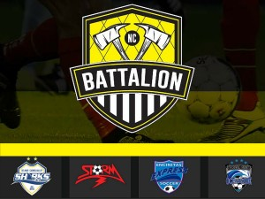 NC Battalion Committed to Giving Back to Society