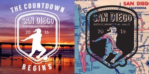 ECNL Hits San Diego
