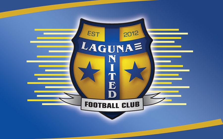 SoccerNation Club Spotlight: Laguna United (Part 2)