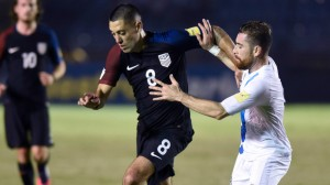 USMNT Face Guatemala In Crucial World Cup Qualifier, U-23s Seeking Olympics Berth, & U.S. Soccer Announces Future Matches
