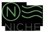 niche-logo-full