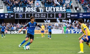 MLS Weekend Preview – Can RSL Stay Undefeated, Will San Jose Defeat Portland Again, And More!