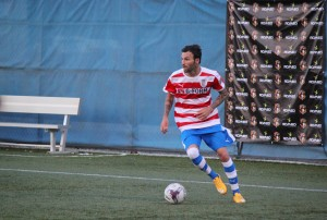 Game of the Week: Albion Pros take on Temecula FC