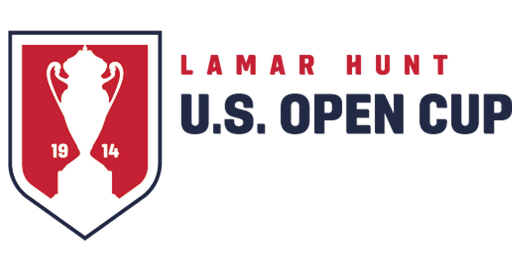 Southern California Lower Division Teams Learn Draw for 2016 U.S. Open Cup
