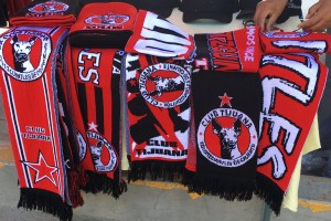 """Finding Optimism after a Rough Season at Home for Miguel """"Piojo"""" Herrera and Club Tijuana"""