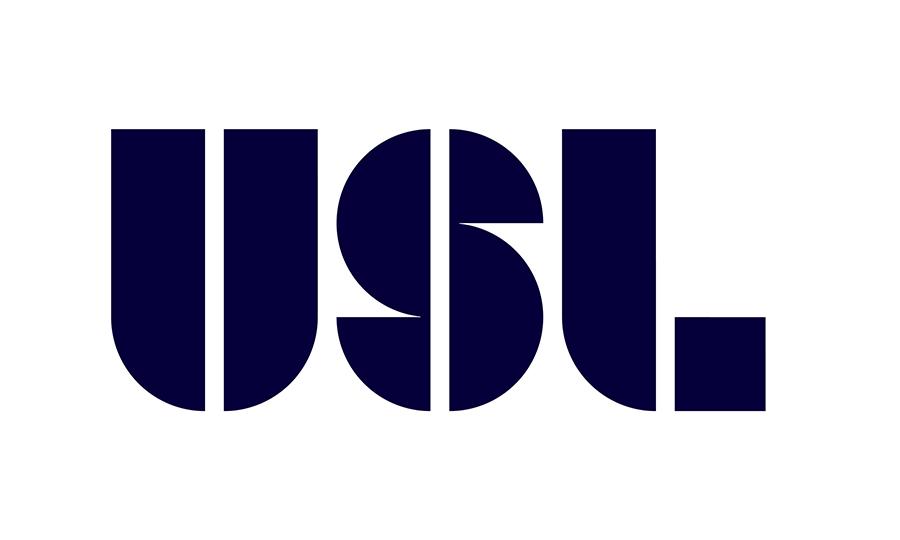 USL Has Its Eyes Set On San Diego