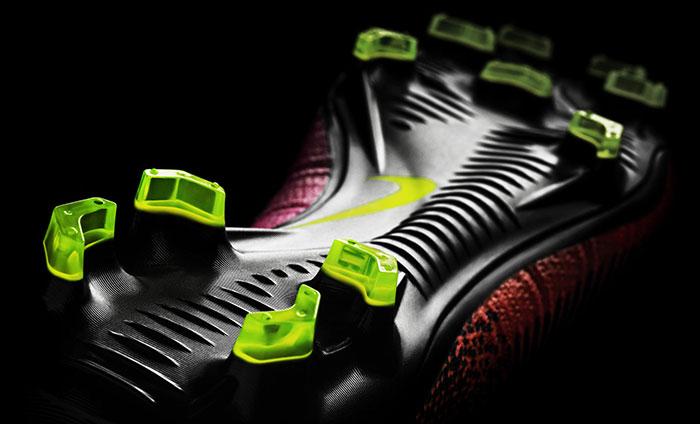 Nike Mercurial Superfly Plate