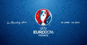 Euro 2016 Preview: Group A