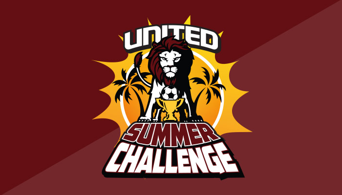 San Diego United to Host 9th Annual Summer Challenge Tournament