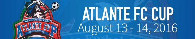 Atlante_Thin-1