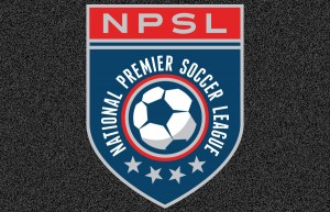 NPSL Southwest Regular Season Wrap & Best XI