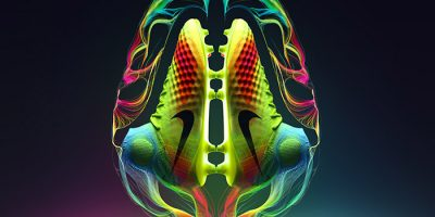 Nike Reveals Redesigned Magista 2
