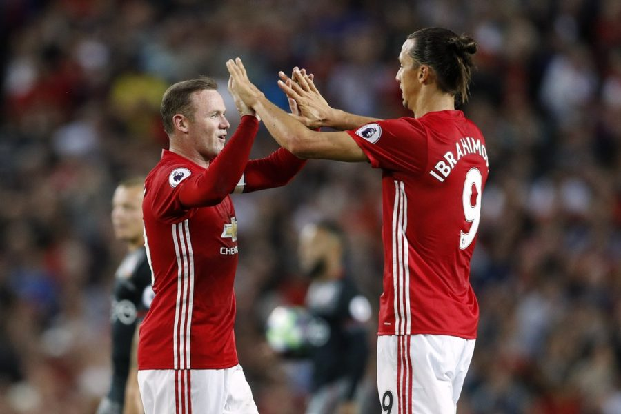 Why a Dominant Manchester United is Good For The Premier League
