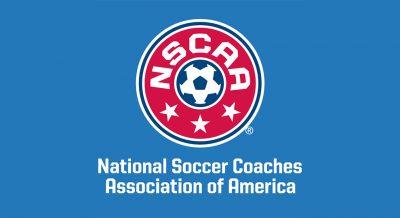 Division I Men's Coaches Propose Two Semester Season