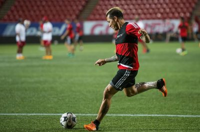 Near-Perfect Xolos: Club Tijuana is One Game Away From an Undefeated Regular Season at Home