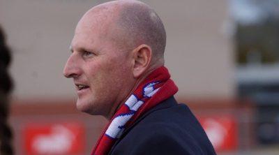 SoccerNation Sitdown: Ziggy Korytoski (Part 2)