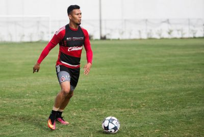 Toluca vs Club Tijuana Preview: Battle Between Xolos' Attack and Alfredo Talavera
