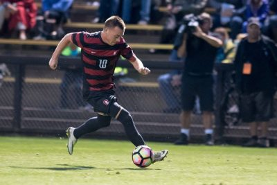College Cup Preview: Men Kickoff Tonight, Women Set For Second Round On Friday
