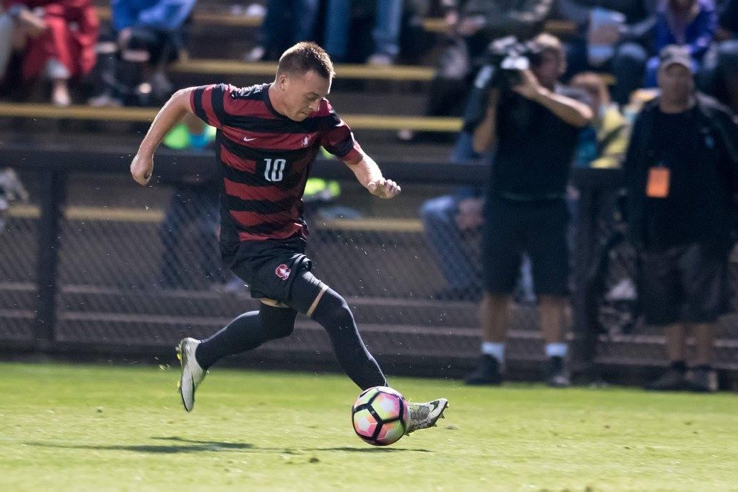 California Top 25 College Recap: Stanford Men & Women Bring Home Pac-12 Title