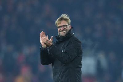Premier League Six Pack – 13 Rounds Deep