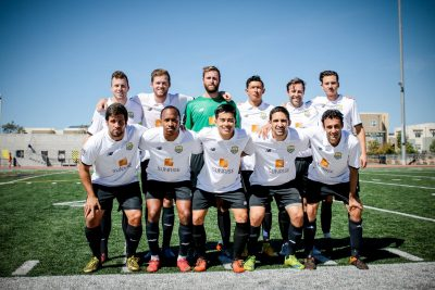 NC Battalion Parts Ways With NPSL