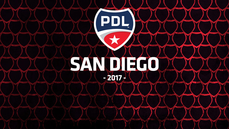 North County Battalion and San Diego Surf Soccer Club Join Forces to Move into the USL's PDL