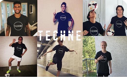 Techne2