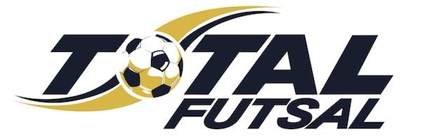 Total-Futsal