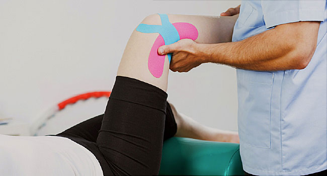 Common Causes of Anterior Knee Pain in Youth Athletes – Part II