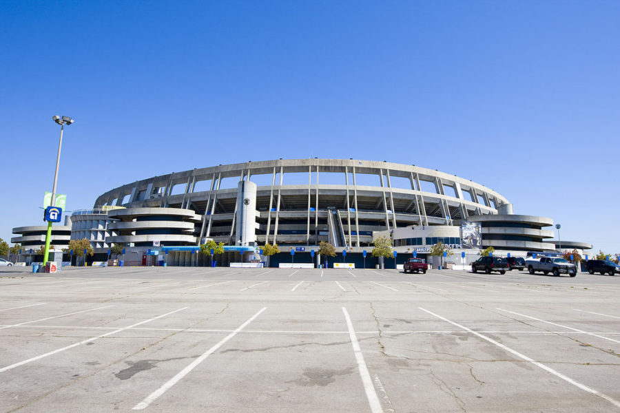 MLS Confirms San Diego Among 10 Interested Expansion Markets
