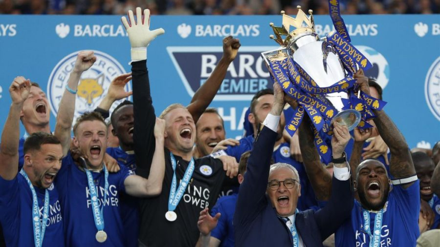 SoccerNation's Top 16 of 2016 – (2 & 1)