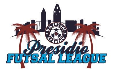 Presidio Announces Youth Futsal League