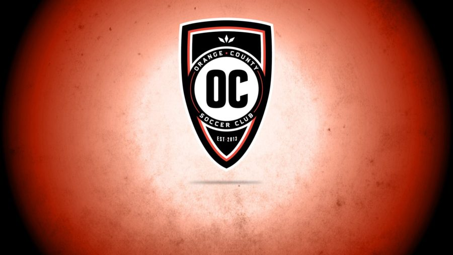 Orange County SC Enter 2017 Preseason with Full Reset