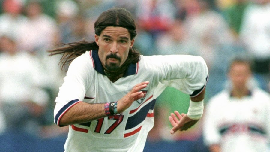 Marcelo Balboa and the Importance of Bilingual Soccer Coverage in the U.S.