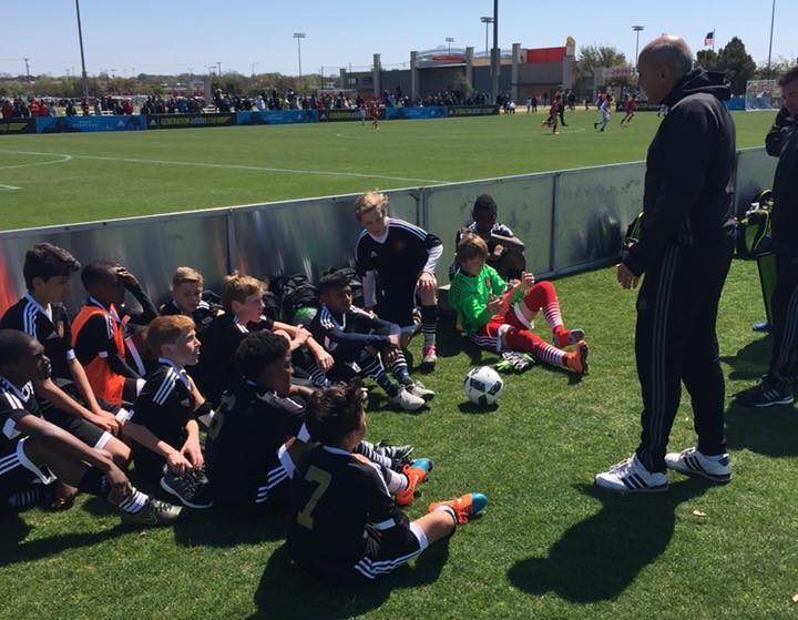 How Skirting MLS International Player Rules Puts Homegrown Players at a Disadvantage