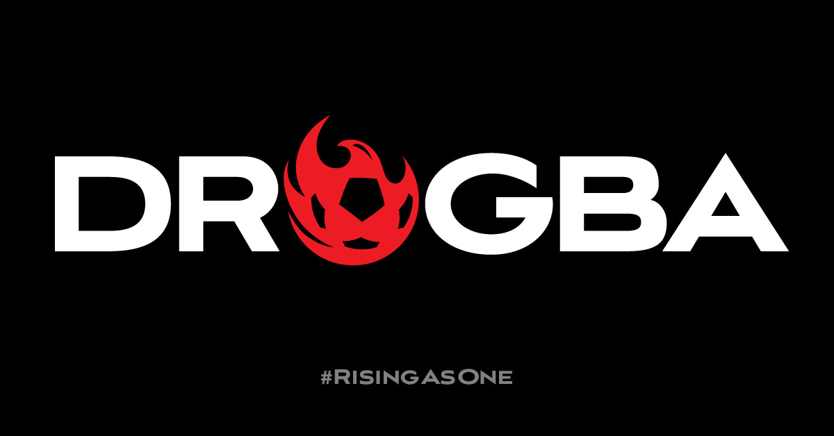 Why Drogba Matters: A Brief History of the USL in Phoenix