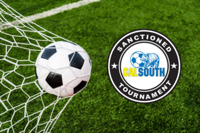 Cal South Tournaments – May and June 2017