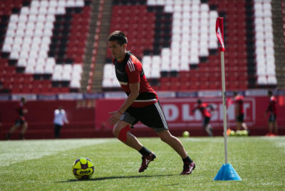 Club Tijuana vs Toluca Preview: Battle for 1st Place and a Spot at the Playoffs