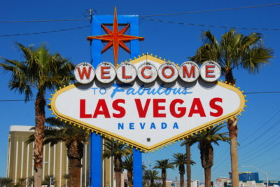 SoccerNation Club Spotlight: Heat FC of Las Vegas