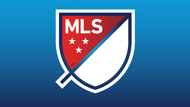 Salary information released for LA Galaxy, LAFC – what did we learn?