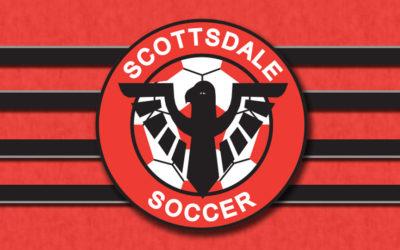 SoccerNation Q&A with Scottsdale Soccer's Jenny Jeffers
