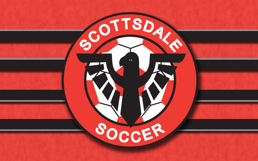 SoccerNation Q&A with Scottsdale Soccer's Jenny Jeffers