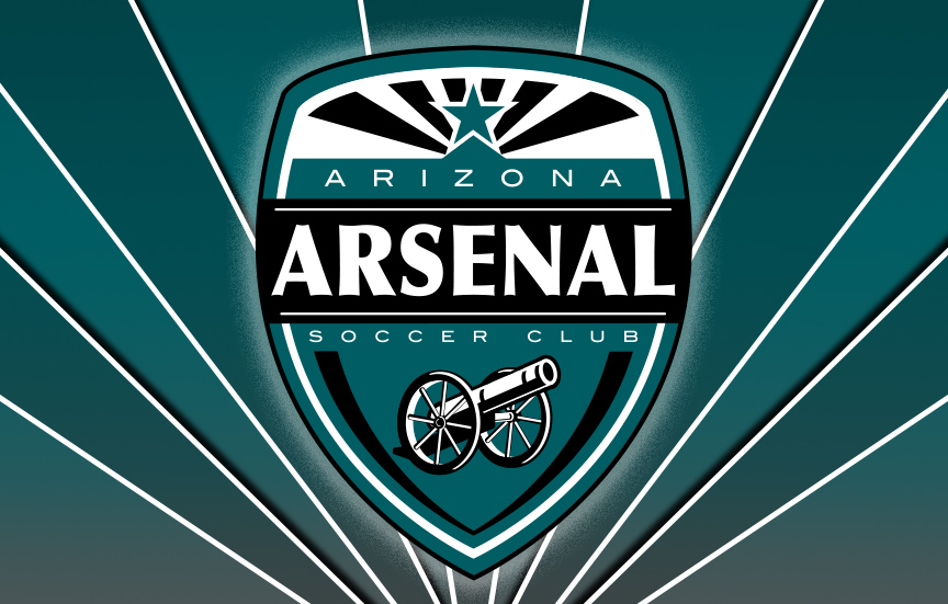 SoccerNation Club Spotlight: Arizona Arsenal Soccer Club