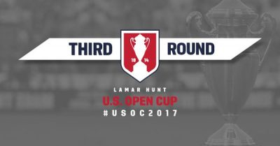 Orange County SC Grab U.S. Open Cup Revenge On LA Wolves FC