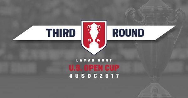 Orange County SC Grab U.S. Open Cup Revenge On LA Wolves FC