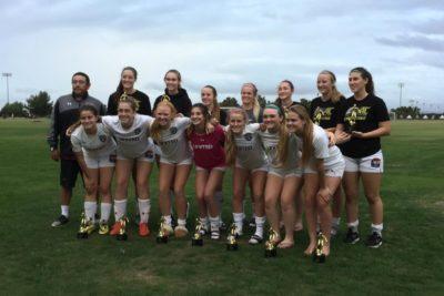 SoccerNation Club Spotlight: San Diego United (Part 2)