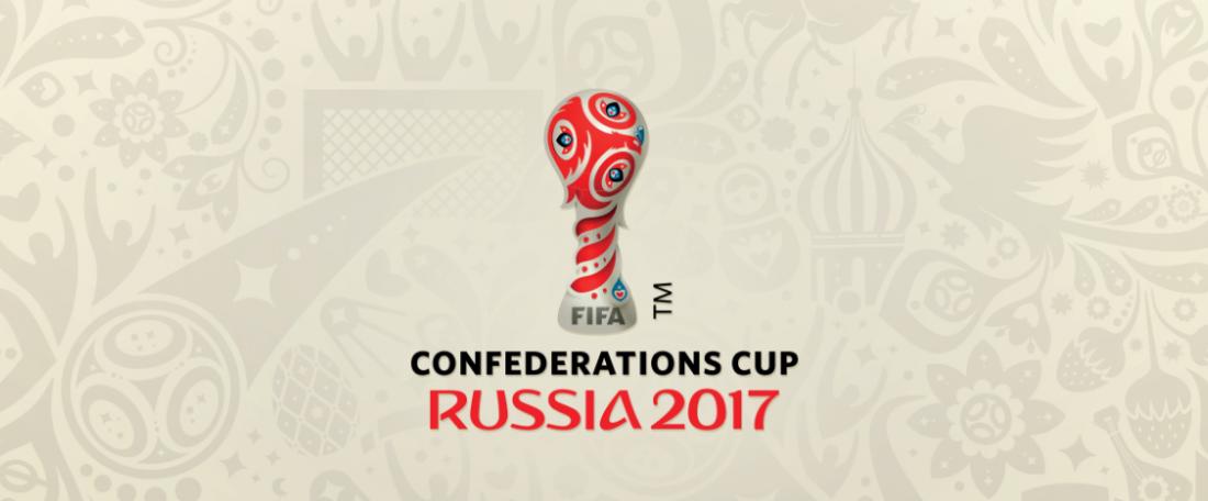 Mexico vs Portugal preview: Difficult Confederations Cup opener awaits El Tri