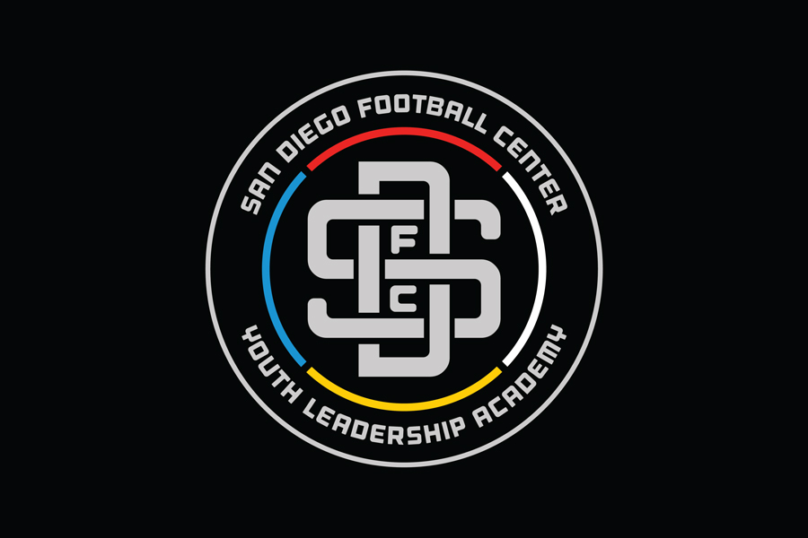 SoccerNation Exclusive: San Diego FC Youth Leadership Academy