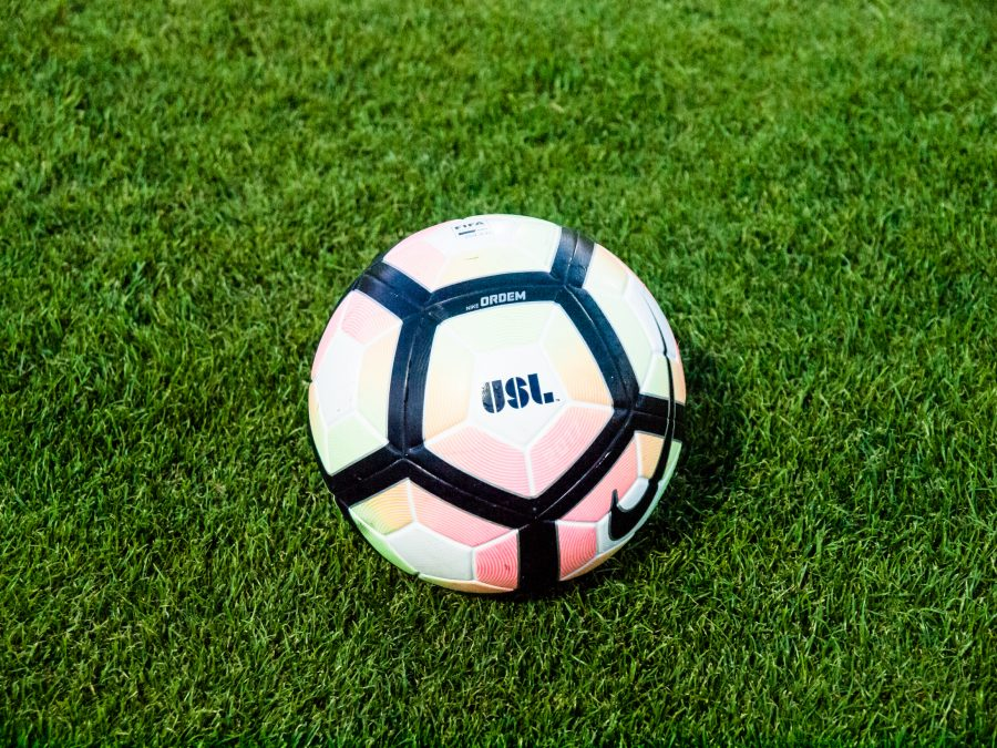 Fresno FC Officially Unveiled by United Soccer League