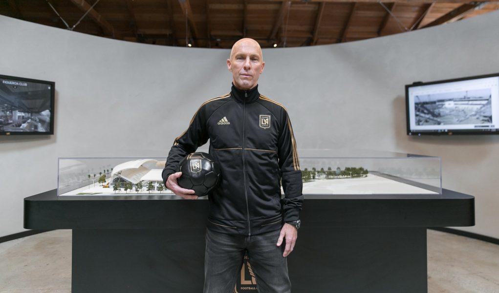 Sigi Schmid, Bob Bradley Return To Coaching Ranks In Los Angeles
